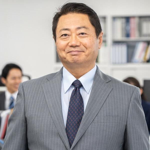 高田 芳郎